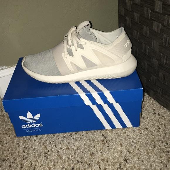 adidas Shoes - Adidas TUBULAR VIRAL W